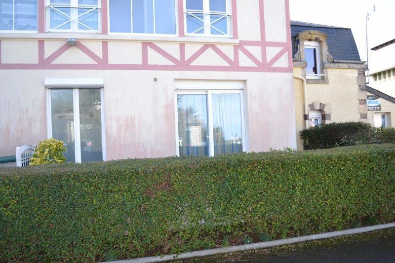 Produit d'investissement immeuble Ver sur mer 367000€ - Photo 5