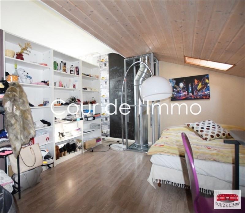 Verkauf haus Bonne 435000€ - Fotografie 9