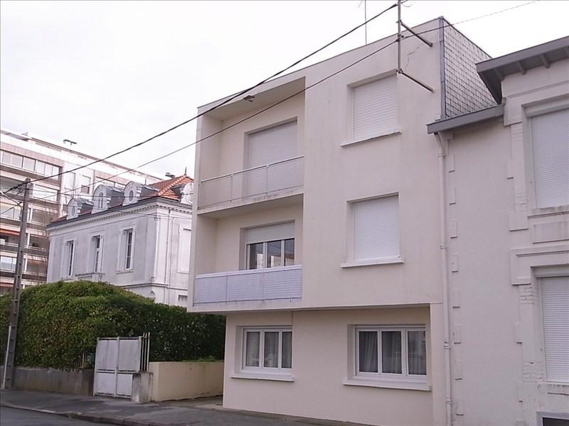 Vente appartement Royan 128000€ - Photo 6