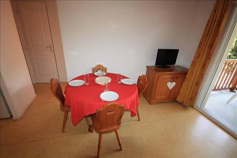 Vente appartement St lary soulan 87 000€ - Photo 2