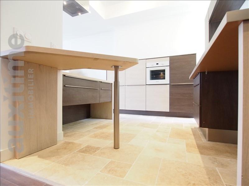 Location appartement Marseille 2ème 850€ CC - Photo 4