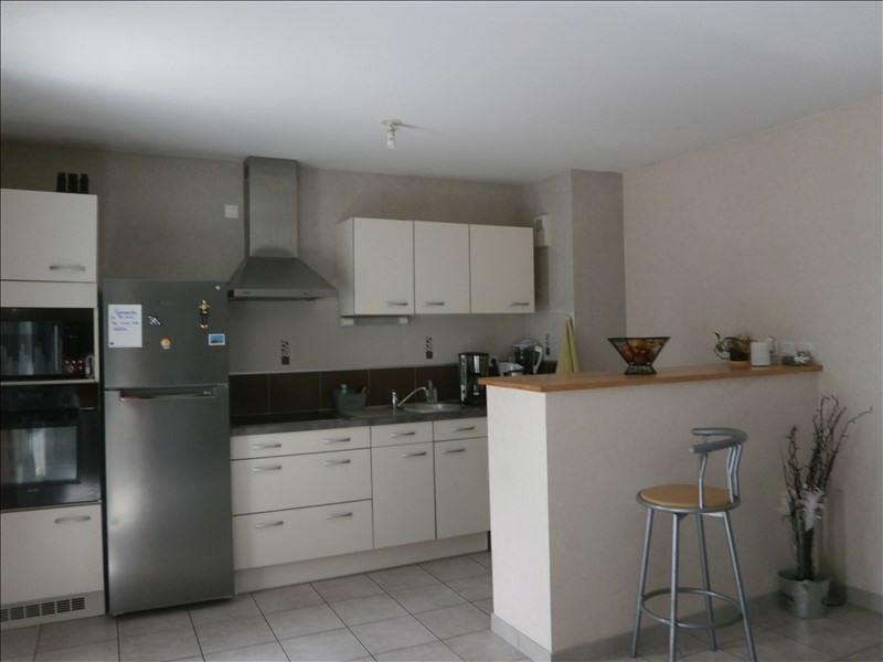 Vente appartement St nazaire 206700€ - Photo 3