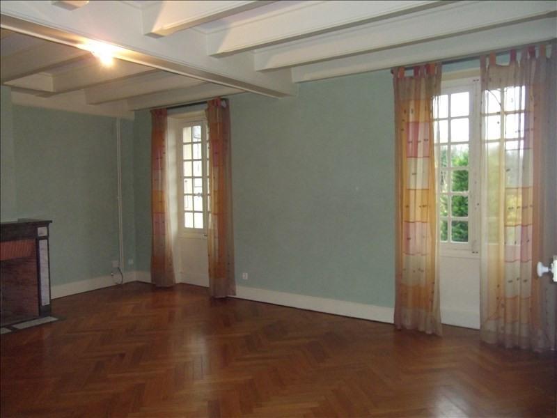 Vente appartement Yenne 177000€ - Photo 5