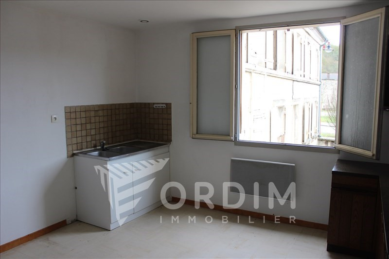 Vente immeuble Gy l eveque 259000€ - Photo 5