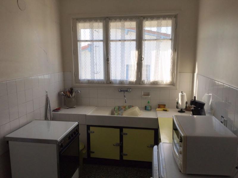 Sale house / villa Saint palais sur mer 273000€ - Picture 11