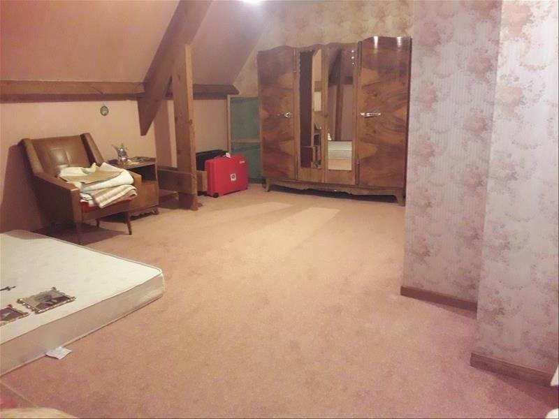 Vente maison / villa Ecourt st quentin 229900€ - Photo 5