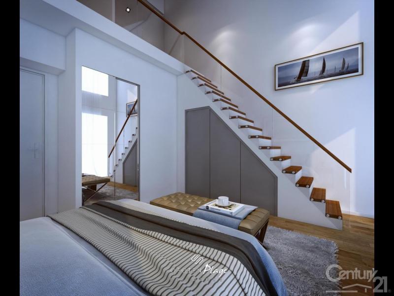 Venta de prestigio  casa Deauville 580000€ - Fotografía 9