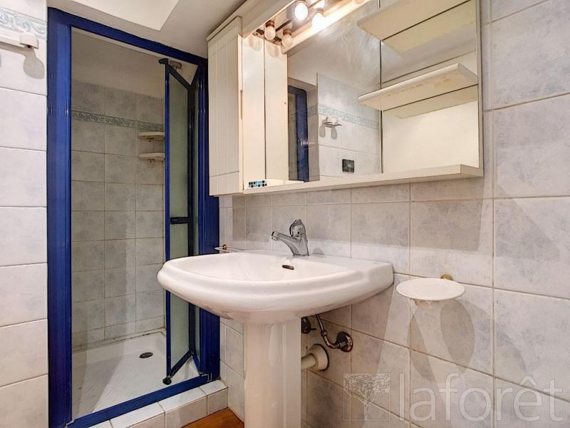 Produit d'investissement appartement Menton 165000€ - Photo 6