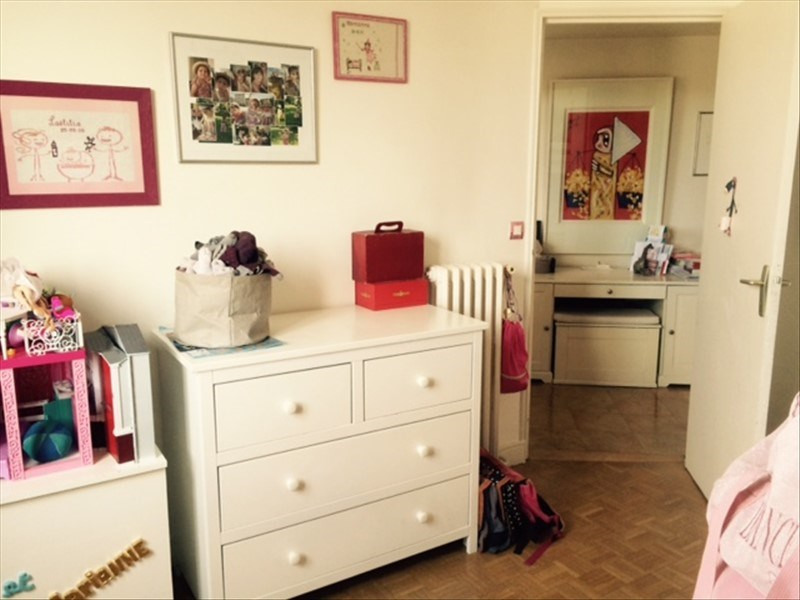 Vente appartement Le vesinet 375 000€ - Photo 3