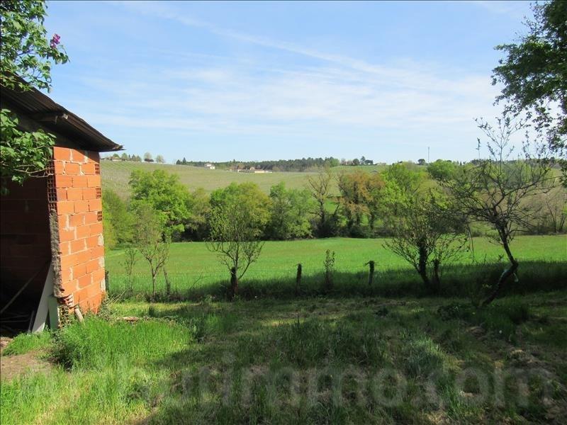 Sale house / villa Bergerac 101500€ - Picture 2
