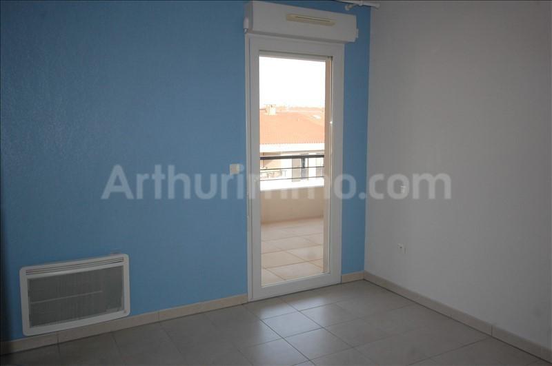Rental apartment Frejus 945€ CC - Picture 7