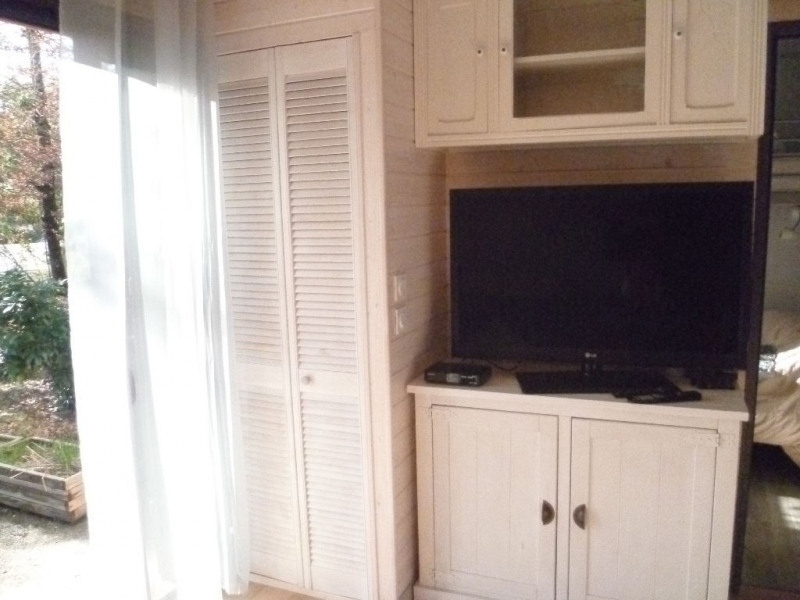 Sale house / villa Biscarrosse 205500€ - Picture 13