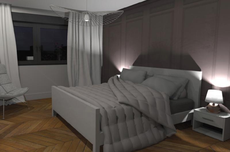 Verkauf von luxusobjekt wohnung Strasbourg 635000€ - Fotografie 4