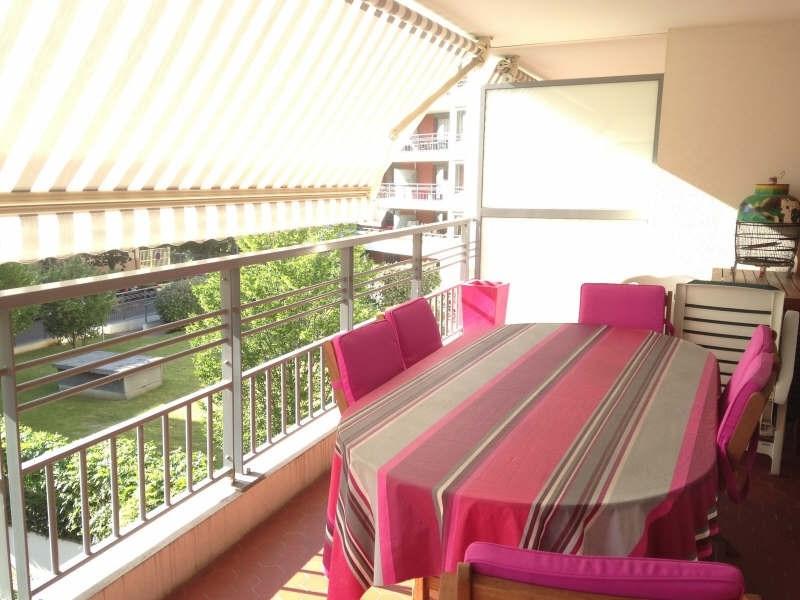 Immobile residenziali di prestigio appartamento Villeurbanne 515000€ - Fotografia 3