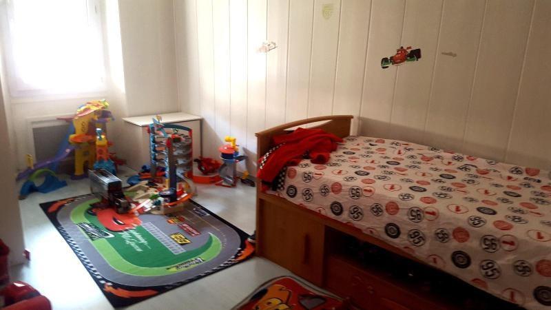 Location appartement Saint savournin 680€ +CH - Photo 3
