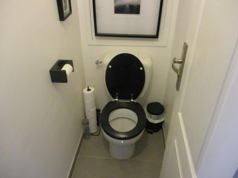 Venta  apartamento Creteil 175000€ - Fotografía 10
