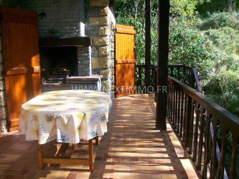 Vente maison / villa Saint-martin-vésubie 395000€ - Photo 2