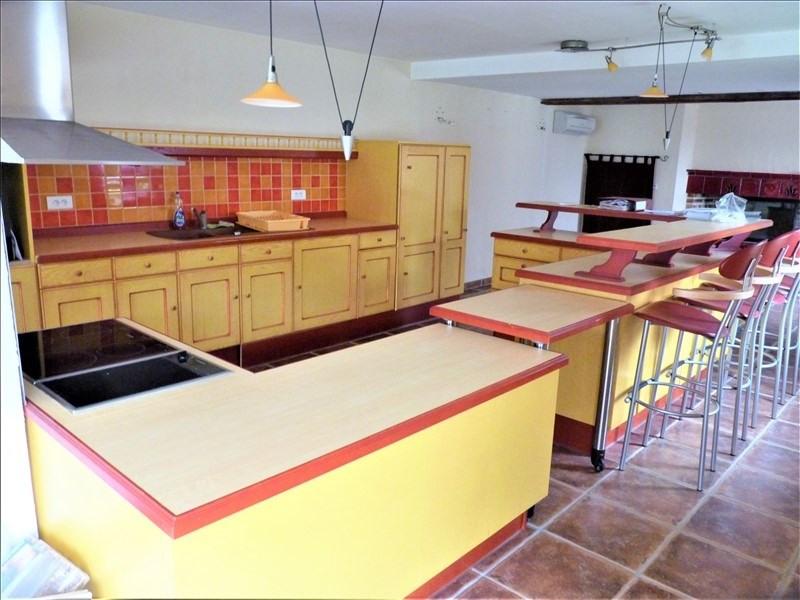 Vente maison / villa Pas en artois 198000€ - Photo 2