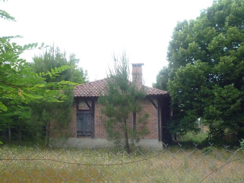 Vente maison / villa Leon 183000€ - Photo 2