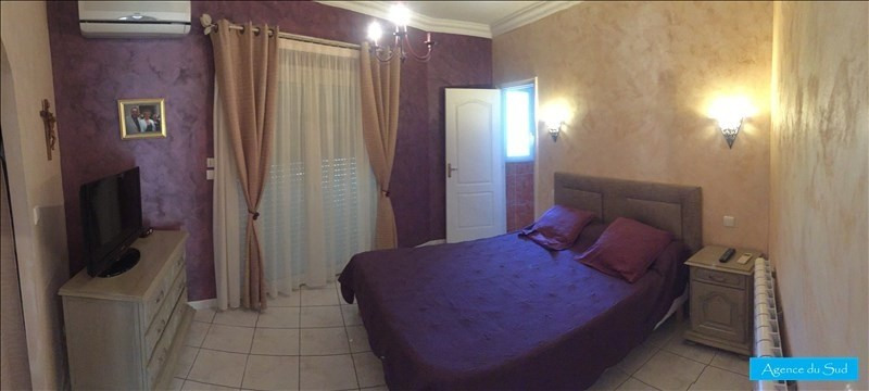 Vente de prestige maison / villa Auriol 1250000€ - Photo 5