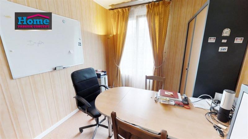 Vente appartement Rueil malmaison 635000€ - Photo 6