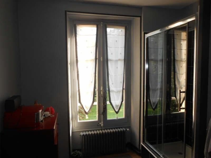 Vente de prestige maison / villa Niort 707000€ - Photo 5