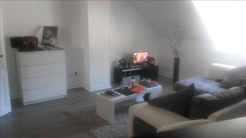 Location appartement Moulins 500€ CC - Photo 2