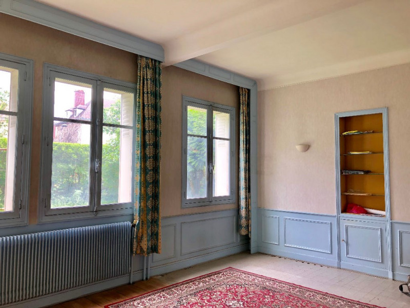 Verkauf haus Beauvais 525000€ - Fotografie 3