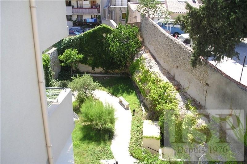 Location appartement Marseille 5ème 429€ CC - Photo 2