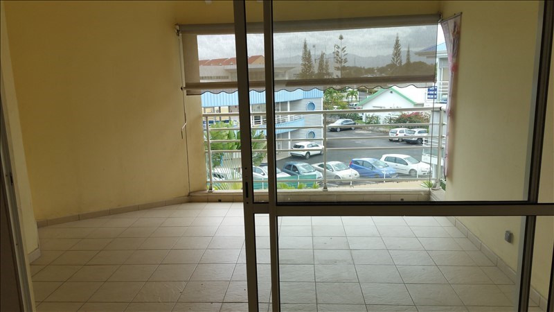 Vente appartement Baie mahault 120 000€ - Photo 2
