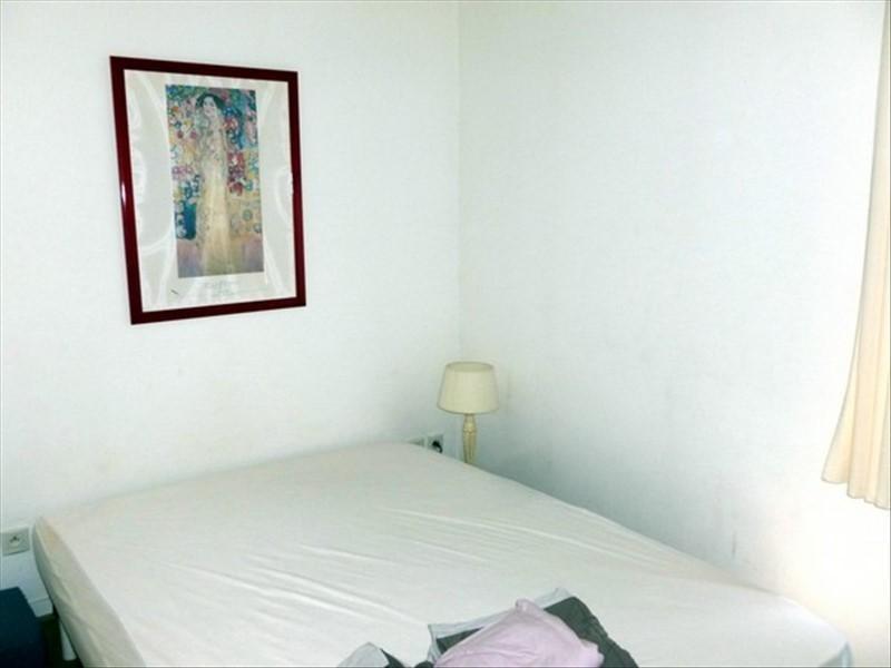 Sale apartment Honfleur 195000€ - Picture 4