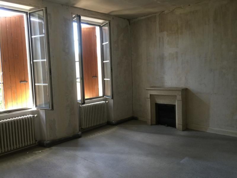 Sale house / villa Cognac 140000€ - Picture 8