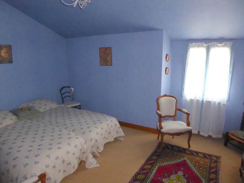 Vente maison / villa Cognac 457600€ - Photo 24