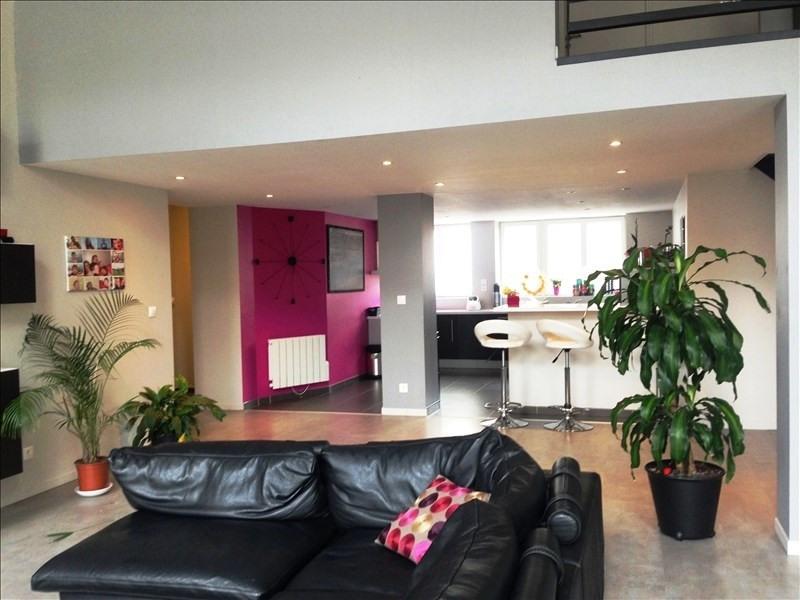 Vente loft/atelier/surface Le havre 399000€ - Photo 1