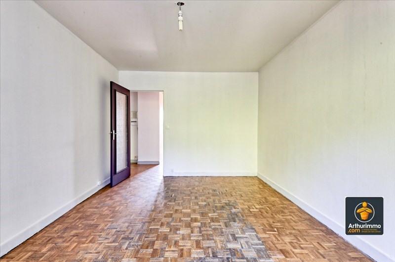 Vente appartement Maisons alfort 190000€ - Photo 5