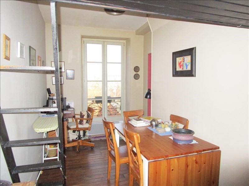 Venta  apartamento Versailles 230000€ - Fotografía 4