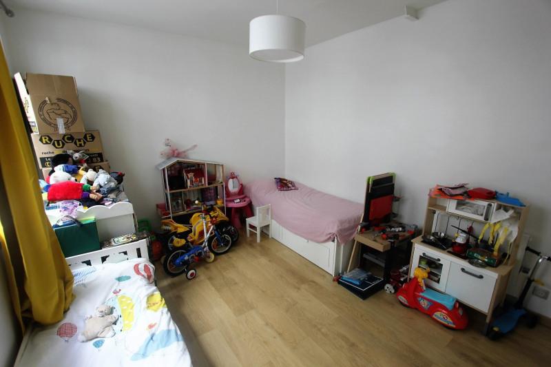 Sale apartment Paris 3ème 979000€ - Picture 5