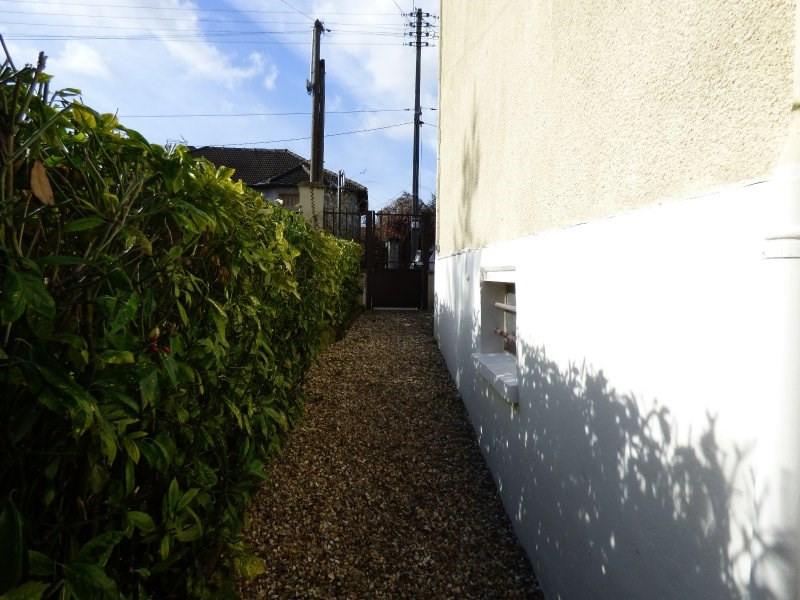 Sale house / villa Argenteuil 275000€ - Picture 10