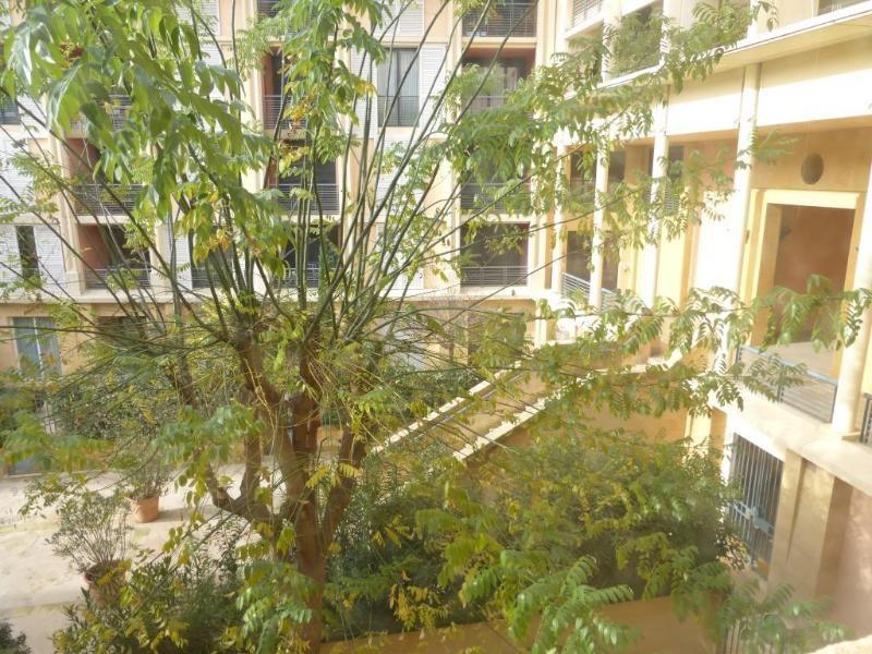 Location appartement Aix en provence 994€ CC - Photo 2