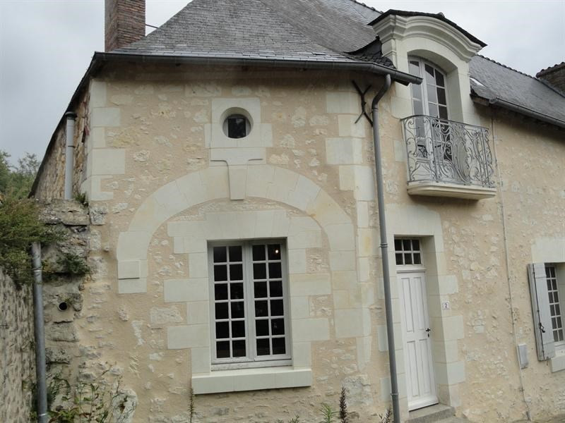Deluxe sale house / villa Angers nord 25 mn 375 000€ - Picture 3