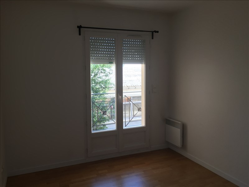 Rental apartment Savigny sur orge 765€ CC - Picture 5