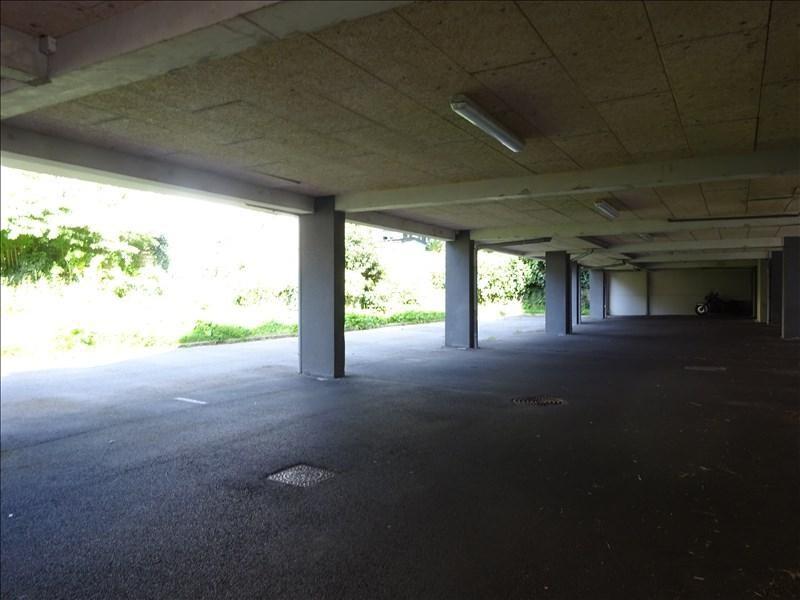 Sale apartment Brest 128700€ - Picture 6