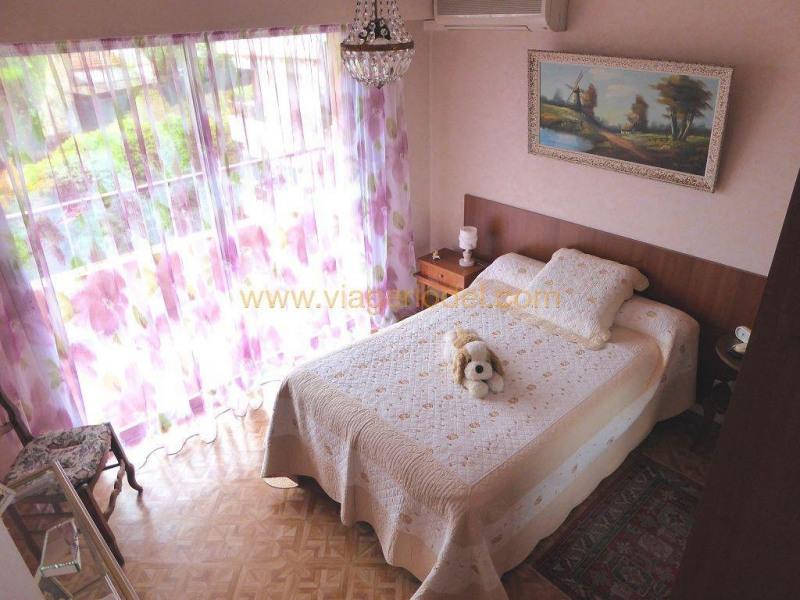 apartamento Mandelieu-la-napoule 73000€ - Fotografia 3