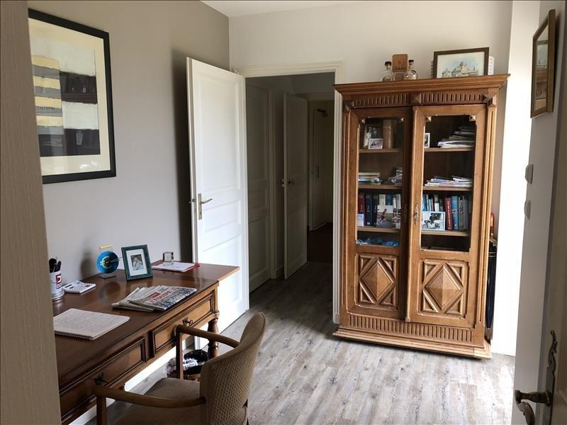 Venta  casa Poitiers 465000€ - Fotografía 15