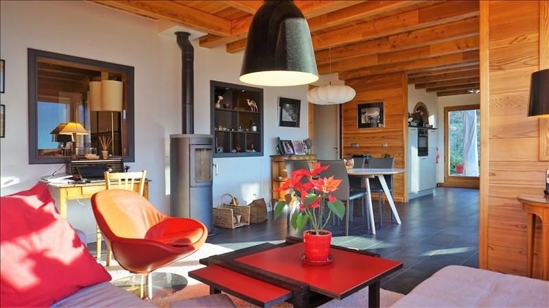Vente de prestige maison / villa Bonneville 790000€ - Photo 3