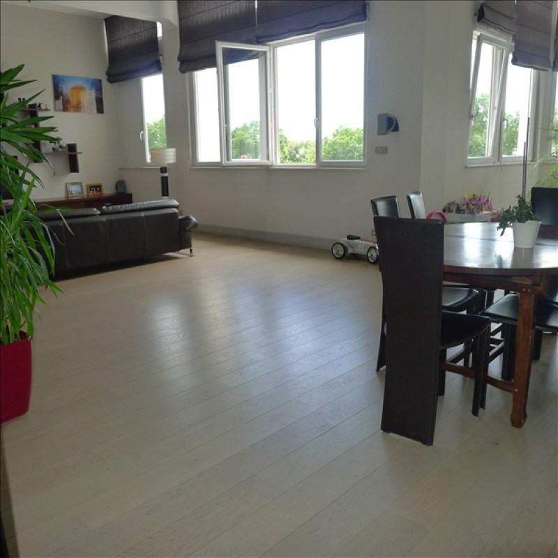 Verkoop  appartement Orleans 567000€ - Foto 10