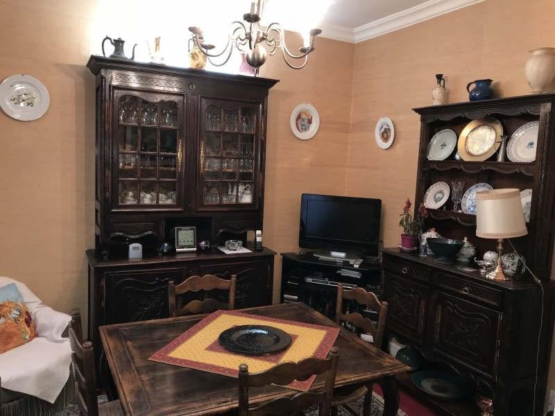 Vente maison / villa Sartrouville 485000€ - Photo 6