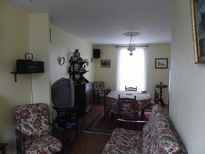 Verkoop  huis Denneville 176000€ - Foto 3