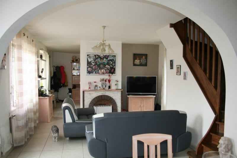 Vente maison / villa Wizernes 110250€ - Photo 1