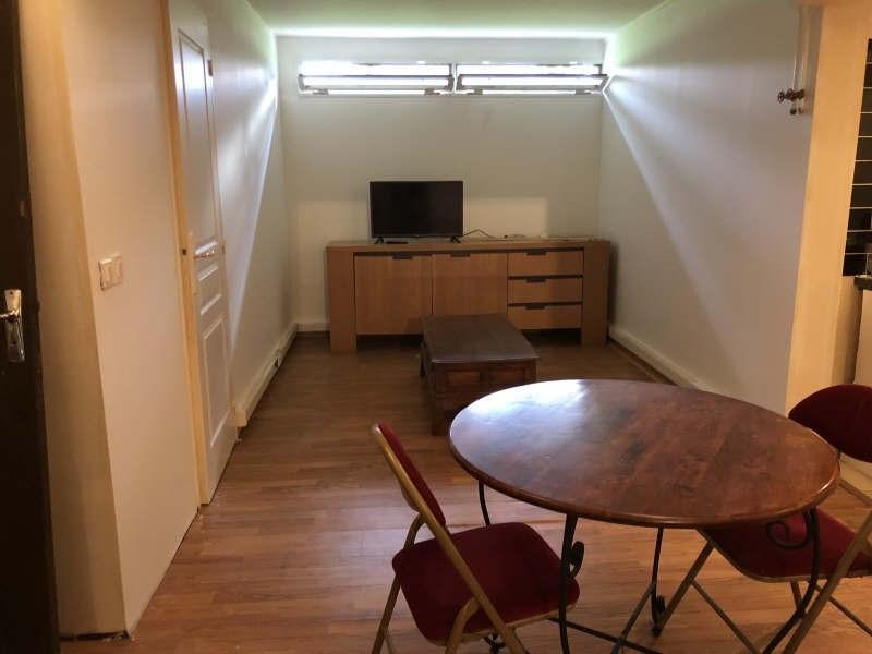 Revenda apartamento Sartrouville 145000€ - Fotografia 2